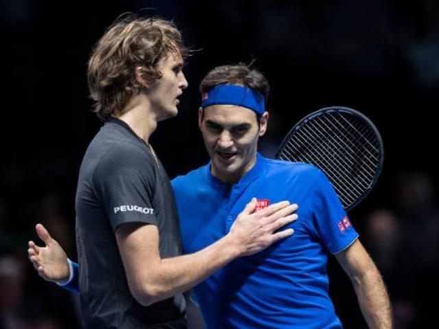 """Nadal bản lĩnh giúp TBN ngược dòng ngoạn mục giải """"World Cup tennis"""" 20 triệu đô - 3"""