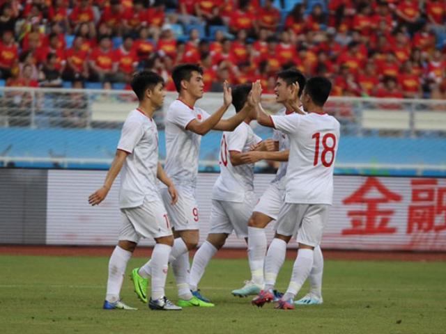 Ông Lê Huy Khoa: Người Thái muốn thầy Park bị cấm chỉ đạo ở trận gặp Malaysia - 3