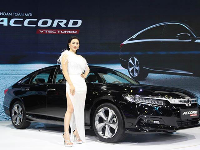 Xe Hàn SsangYong Korando giảm giá, quyết giành thị phần tại Úc - 7