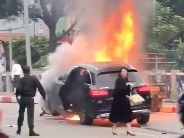 Gờ giảm tốc - Lời cảnh báo cho người lái xe hay nguyên nhân gây tai nạn? - 3