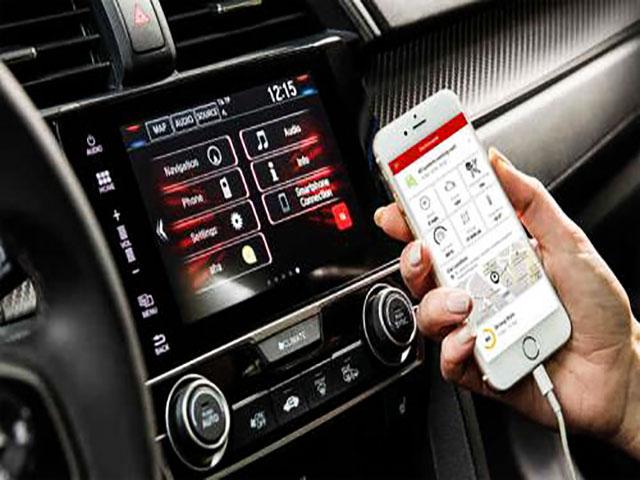 ASEAN NCAP trao chứng nhận chuẩn an toàn 5 sao cho Honda Accord 2020 - 4