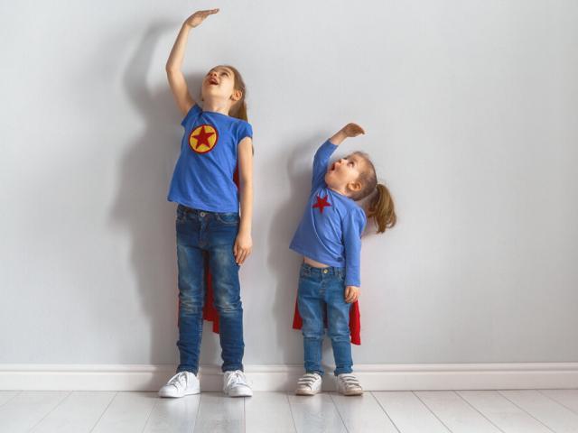 """Vitamin K2 – Chuyên gia tăng chiều cao cho trẻ, """"khắc tinh"""" của loãng xương - 6"""