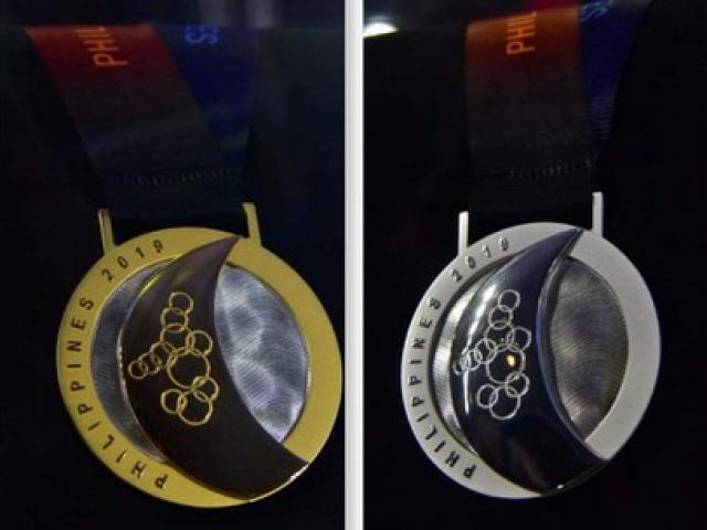 """SEA Games 30 """"nhân đạo"""" nhất: VĐV thắng hay thua đều có huy chương - 2"""
