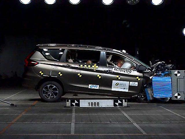Kia Thái Lan sẽ nhập khẩu dòng xe Sedona do Việt Nam sản xuất - 16