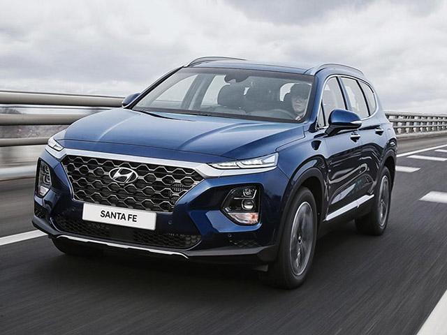 Tri ân khách hàng dịch vụ Hyundai - Hành trình 10 năm gắn kết - 2