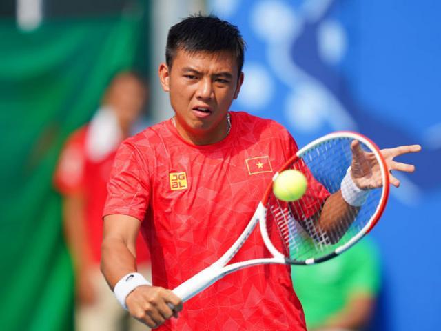 Lộ lý do Hoàng Nam kém 322 bậc vẫn thắng dễ Daniel Nguyễn lấy HCV SEA Games - 3