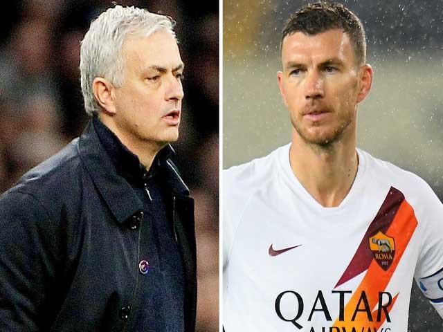 Tin HOT bóng đá sáng 10/12: Tottenham – Mourinho muốn có Erling Haaland - 2