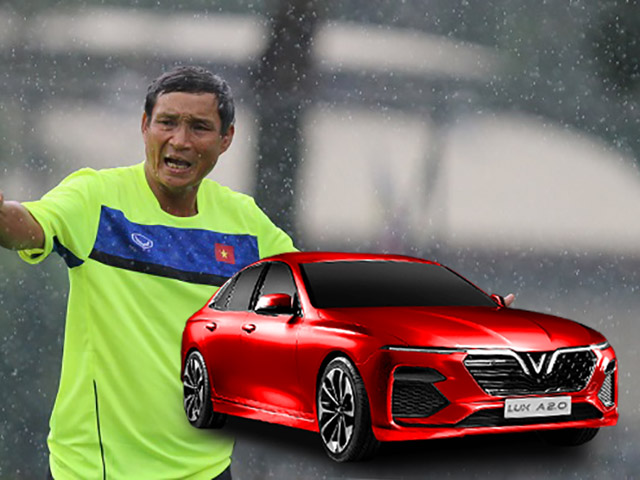 Hyundai Accent đứng đầu bảng doanh số của TC Motor năm tháng liền - 5