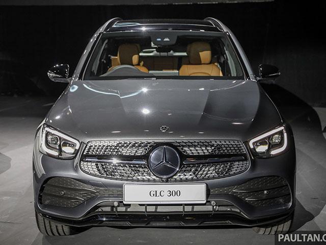 Mazda Việt Nam giảm giá dòng xe CX-8 lên đến 100 triệu đồng - 8