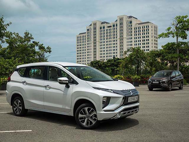 Toyota Yaris thế hệ mới ngầu hơn với hai gói độ ngoại thất - 7