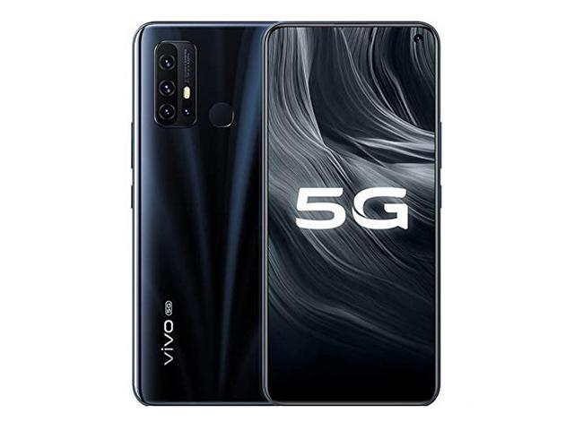 Những smartphone 5G vừa giá nhất cho mọi người