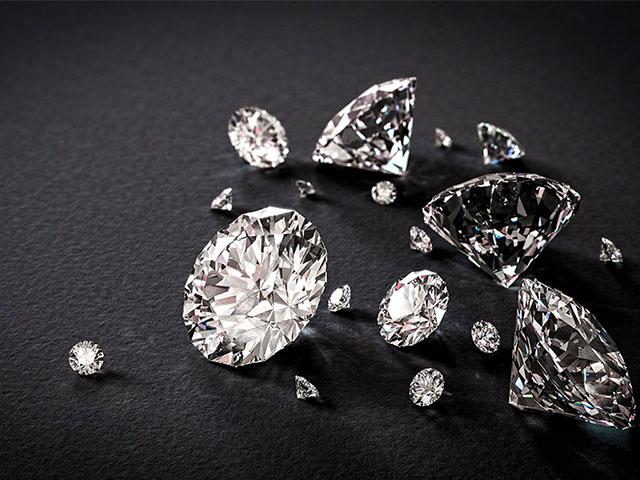 Apple sắp phủ kim cương cho iPhone, nhưng không để làm đẹp