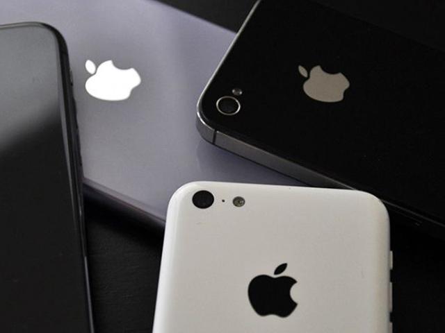 Nhiều người lầm tưởng iPhone hiện tại hỗ trợ 5G