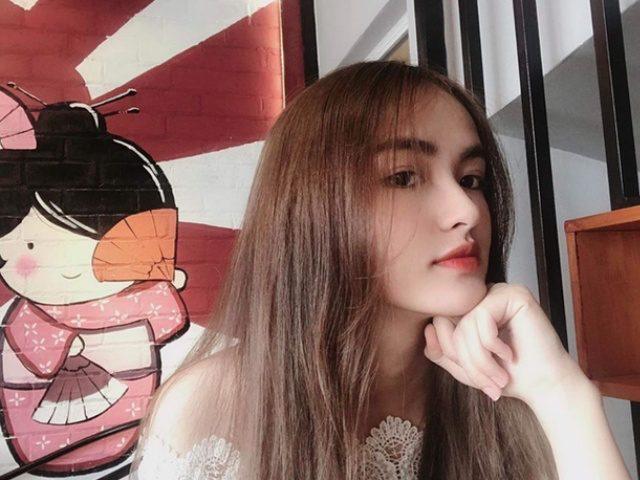 Mặt mộc gây choáng ngợp của thí sinh Hoa hậu Việt Nam 2020