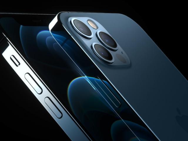 Những điểm nhấn nổi bật nhất trong sự kiện ra mắt iPhone 12