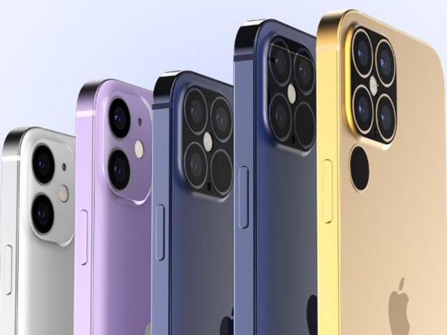 Apple đang lừa dối thế giới về việc loại bỏ bộ sạc khỏi iPhone 12