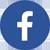 Chia sẻ  trên trên Facebook