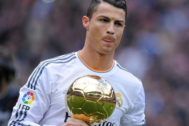 Ronaldo – Torres: Người trên đỉnh, kẻ dưới vực