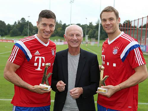 Tin sáng 14/1: MU muốn mua cả Bale và Messi