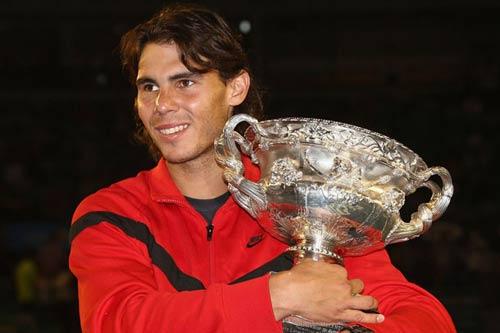 Australian Open 2015: Nadal hồi sinh hay lụi tàn