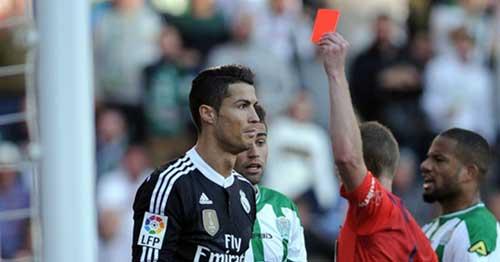 Real – Sociedad: Bài toán không Ronaldo