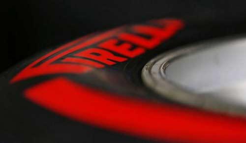 F1 2015 có gì mới: Lốp Pirelli vẫn là dấu hỏi (P5)