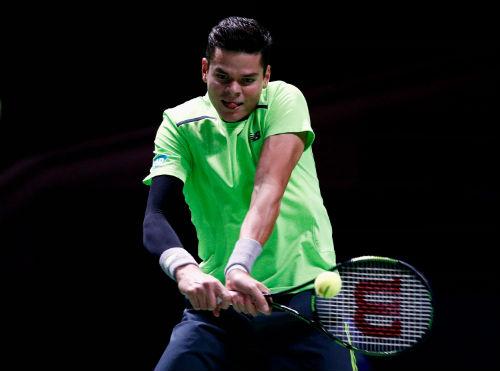Tin HOT 20/2: Nadal thẳng tiến ở Rio Open