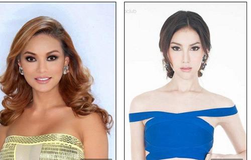 Cuộc thi Hoa hậu Chuyển giới Úc nhận nhiều chỉ trích - hình ảnh 5