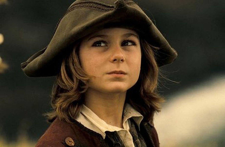 'Con trai Orlando Bloom' đẹp như nam thần ở tuổi 19 - hình ảnh 2