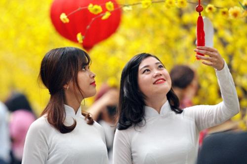 7 điều kiêng kỵ trong năm mới của người Việt - hình ảnh 1
