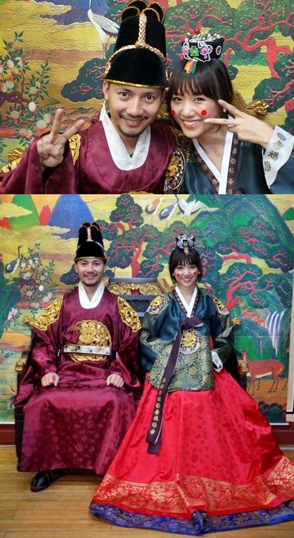 Dấu ấn đặc biệt của Hari Won trước khi yêu Trấn Thành - hình ảnh 16