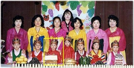 Dấu ấn đặc biệt của Hari Won trước khi yêu Trấn Thành - hình ảnh 3