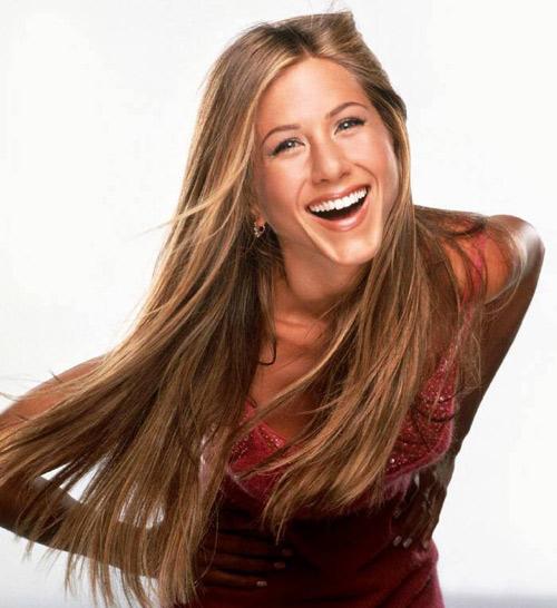 Top 10 cô nàng 'nhìn là cười' làng giải trí thế giới - hình ảnh 7