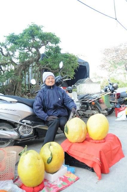 Đi chợ phiên Đông Biên lớn nhất cuối cùng trong năm - hình ảnh 4