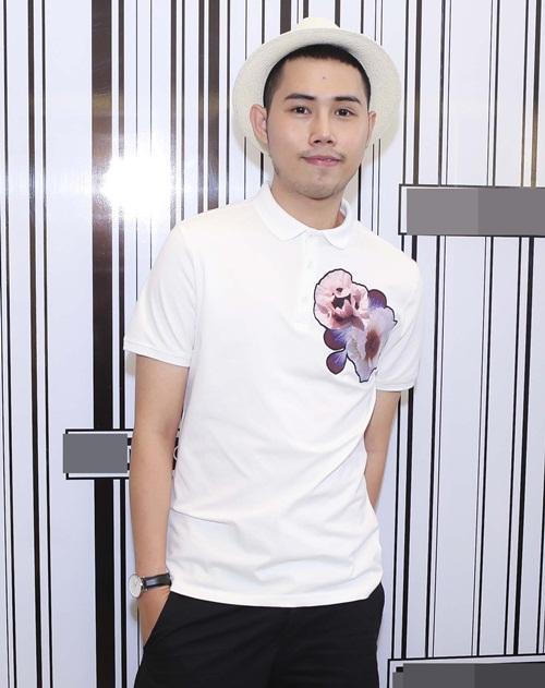 Nhà thiết kế, stylist Việt kể chuyện đầu năm xông đất - hình ảnh 2