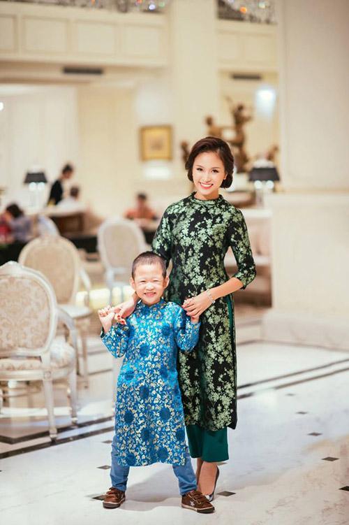 3 trang phục khiến chị em Việt mê mệt khi xuân về - hình ảnh 10