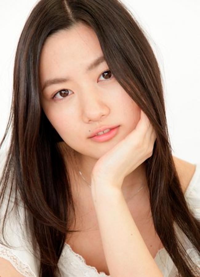 Bí mật nhan sắc của mỹ nhân 'chín mọng nhất Nhật Bản' - hình ảnh 9