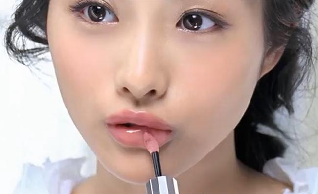 Bí mật nhan sắc của mỹ nhân 'chín mọng nhất Nhật Bản' - hình ảnh 12