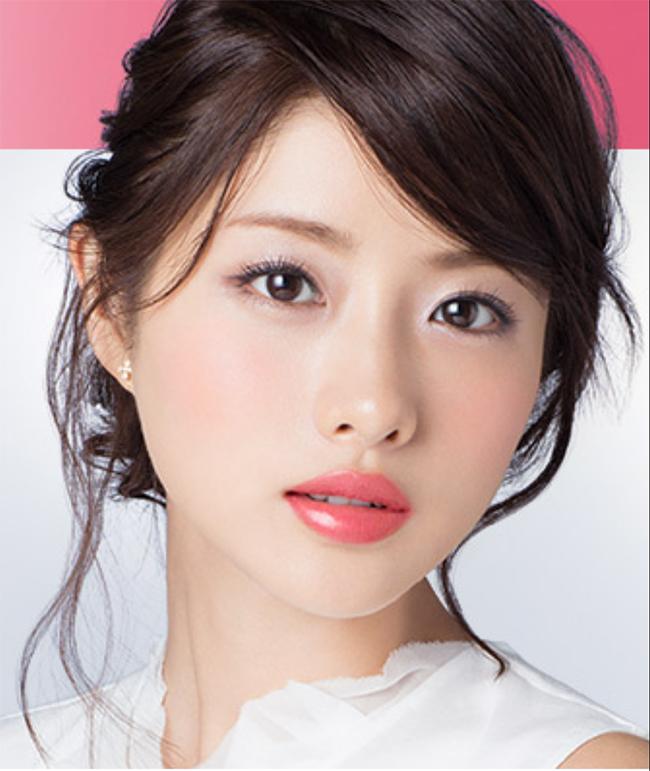 Bí mật nhan sắc của mỹ nhân 'chín mọng nhất Nhật Bản' - hình ảnh 23