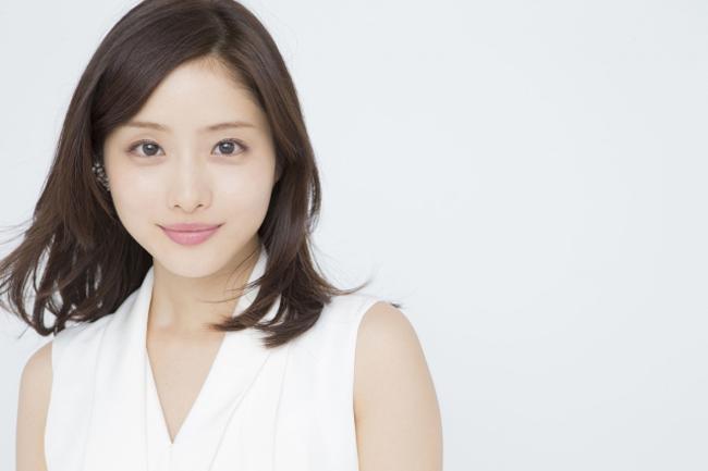 Bí mật nhan sắc của mỹ nhân 'chín mọng nhất Nhật Bản' - hình ảnh 24