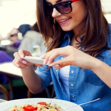 Bảy cách giảm cân không cần nhịn đói - hình ảnh 1