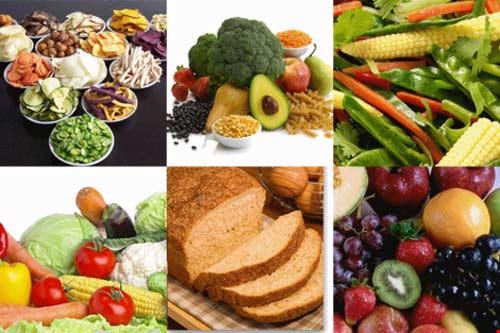 Bảy cách giảm cân không cần nhịn đói - hình ảnh 2