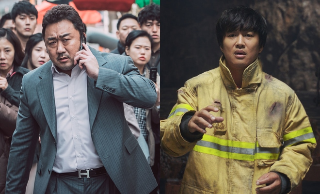 Kỳ tích Hàn Quốc: Phim 800 tỷ đồng thu lãi siêu khủng chỉ sau 3 tuần - hình ảnh 4