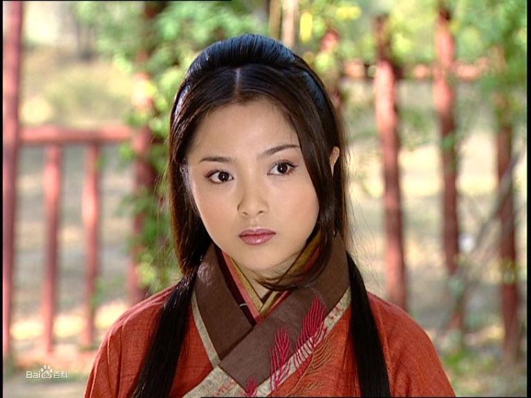 """Sự biến mất khó hiểu của nàng Phi Yến trong """"Tuổi trẻ của Bao Thanh Thiên"""" - hình ảnh 2"""