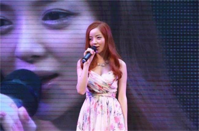 """Sự biến mất khó hiểu của nàng Phi Yến trong """"Tuổi trẻ của Bao Thanh Thiên"""" - hình ảnh 5"""