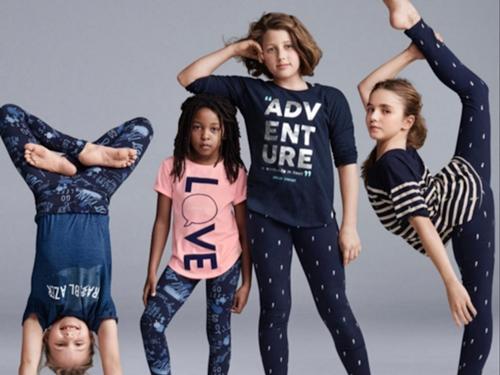 """Khi các thương hiệu thời trang dính """"phốt"""" phân biệt chủng tộc - hình ảnh 3"""