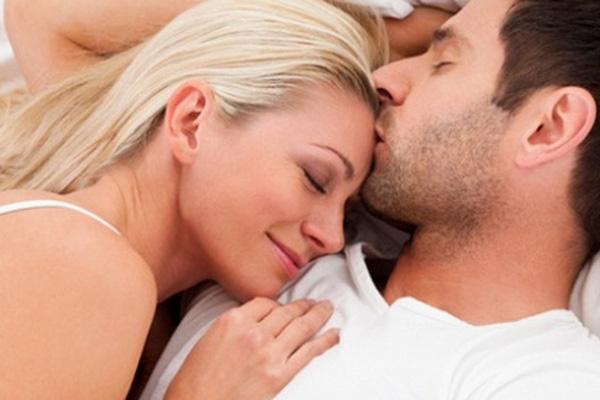 6 tác dụng của cực khoái với nam giới - hình ảnh 1