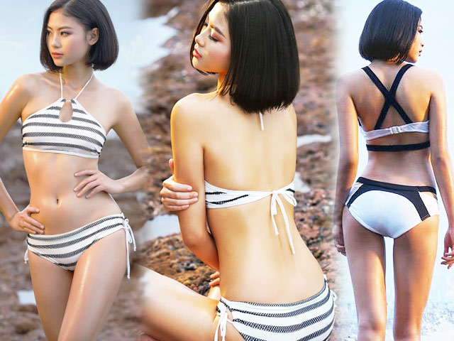 Người đẹp Biển Hoa hậu Việt Nam lên tiếng việc mỉa mai hoa hậu H'Hen Niê - hình ảnh 3
