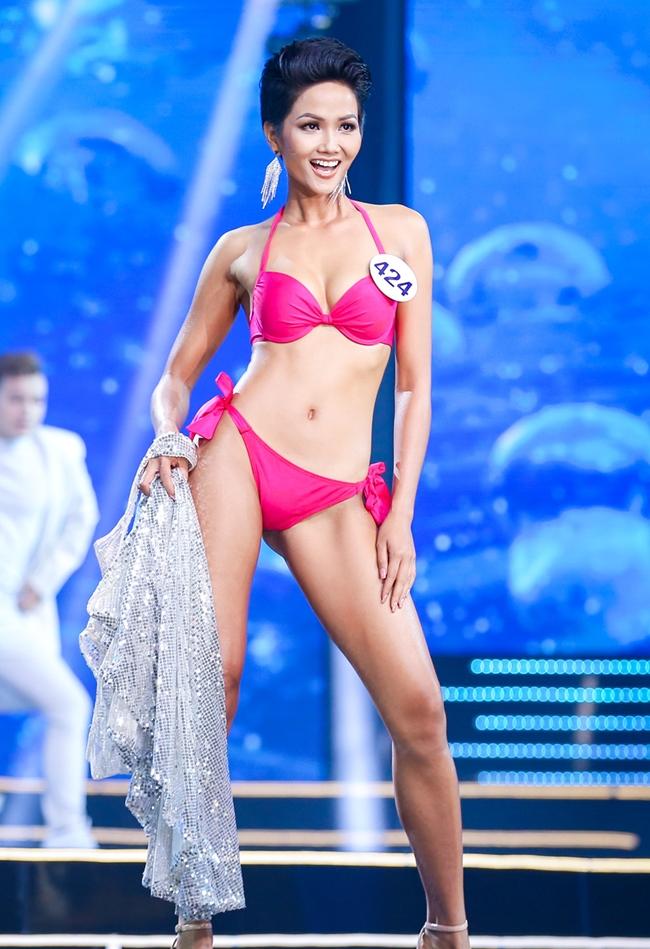 Bất ngờ với nơi ở của 5 Hoa hậu, Á hậu Việt xuất thân nhà nông - hình ảnh 2