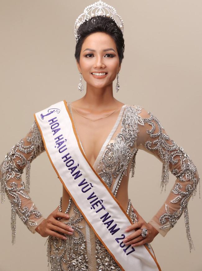 Bất ngờ với nơi ở của 5 Hoa hậu, Á hậu Việt xuất thân nhà nông - hình ảnh 5